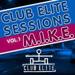Club Elite Sessions Vol 1