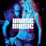 House Music Vol 5