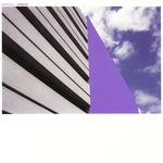 Warp 10 & 3 (remixes)