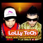 Lolly Tech
