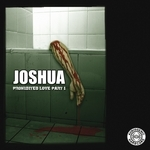 JOSHUA - Prohibited Love Part 1 (Front Cover)