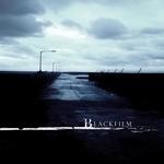 Blackfilm