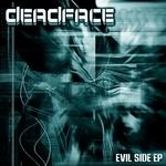 Evil Side EP
