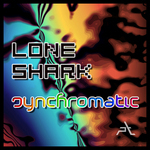 Synchromatic