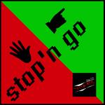 Stop'n Go