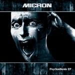 Psychasthenia EP