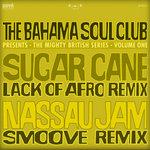 The Bahama Soul Club: Nassau Jam