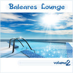 Baleares Lounge Vol 2