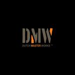 Dutch Master Works