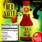 Dub Sauce Vol 1