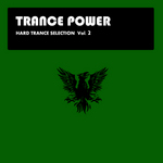 Hard Trance Selection Vol 2