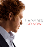 SIMPLY RED - Go Now (Triple Dee Club remix) (Front Cover)
