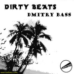 Dirty Beats EP