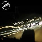 Bass Line EP