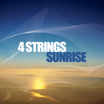 Sunrise (remixes)