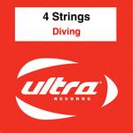 Diving (remixes)