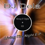 Living The Night EP