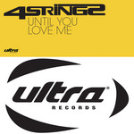 Until You Love Me (remixes)