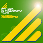 My Love Is Systematic Vol 1