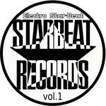 Electro Star Beat Vol 1
