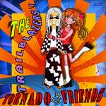 The Trailblazers