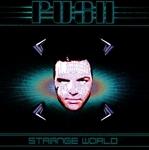 Strange World: Original & Remixes