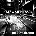 The First Rebirth: Original & Remixes