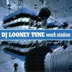 Workstation: Original & Remixes