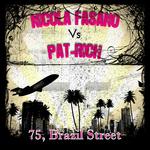 75 Brazil Street
