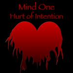 Hurt Of Intention