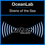 Sirens Of The Sea
