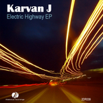Electric Highway EP