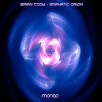 CODY, Brian - Emphatic Orion (Sylar mix) (Front Cover)