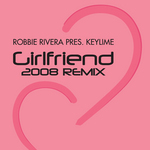 Girlfriend (2008 remix)