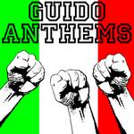 Guido Anthems