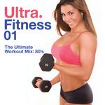 Ultra Fitness 01