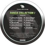 Panda Collection Vol 1
