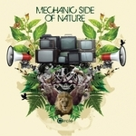 Mechanic Side Of Nature