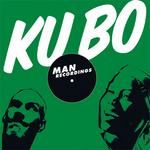 KU BO - Kaggua (Front Cover)