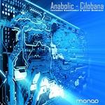 Cilobana (Sylar mix)
