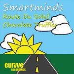Smartminds EP