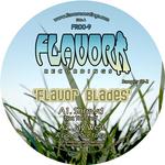 Flavor Blades