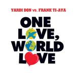 One Love World Love