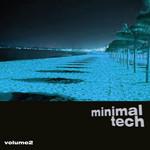 Minimal Tech Vol 02