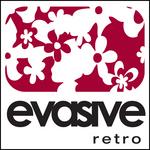 Evasive Retro 3