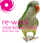 Cico Knows Best