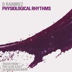 Physiological Rhythms