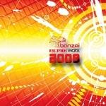 Bonzai Remix Worx 2008: Premium Remixes