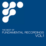 The Best Of Fundamental Recordings