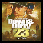 Down & Dirty 23